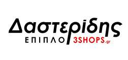 3Shops